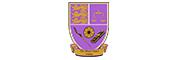 British_School_Colombo