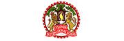 Colombo_Int_School